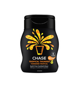 Chase Chase - Cocktail Mixer, Tropical Thunder (60ml)