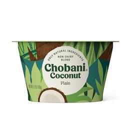 Chobanie Chobani - Coconut Yogurt, Plain (150g)