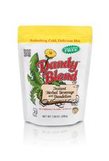 Dandy Dandy Blend - Coffee Substitute (200g)