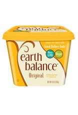 Earth Balance Earth Balance - Org. Buttery Spread, Original Whipped (425g)