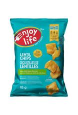Enjoy Life Foods Enjoy Life - Plentil Chips, Thai Chili Lime (113g)