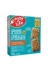 Enjoy Life Foods Enjoy Life - Snack Bars, Caramel Banana (5pk)