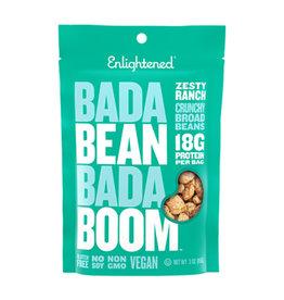 Enlightened Enlightened - Bada Bean Bada Boom, Zesty Ranch
