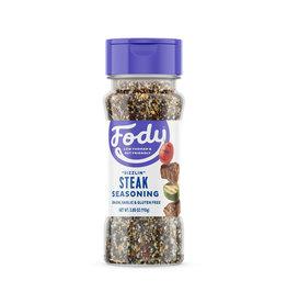 Fody Food Co. Fody - Seasoning, Steak (110g)