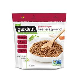 Gardein Gardein - Ultimate Beefless Ground