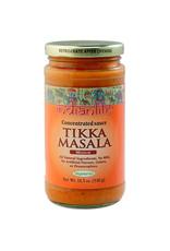 IndianLife IndianLife - Cooking Sauce, Tikka Masala (360ml)