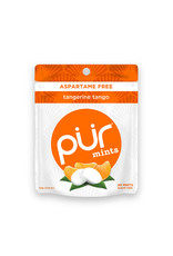 PUR PUR - Mints, Tangerine Tango (22g)