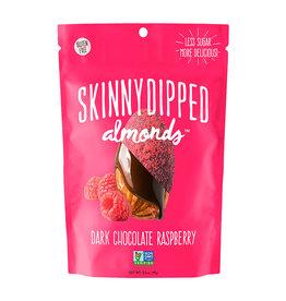 Skinny Dipped Almonds Skinny Dipped Almonds - Raspberry (99g)