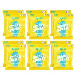 Smartsweets Smartsweets - Blast Buddies, Sour (Box of 12)