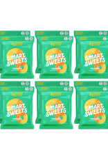 Smartsweets Smartsweets - Peach Rings (Box of 12)