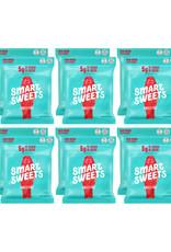 Smartsweets Smartsweets - Sweet Fish (Box of 12)