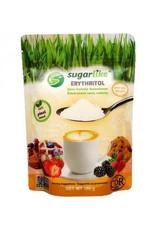 Sugarlike SugarLike - Sweetner, Erithritol (360g)