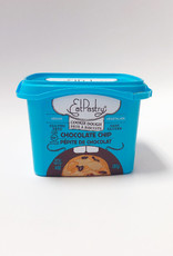 Eat Pastry Eat Pastry - Cookie Dough, Gluten Free Chocolate Chip (397g)