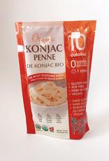 Konjac Foods Konjac Foods - Better Than Pasta, Penne (385g)