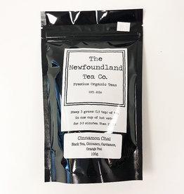 Newfoundland Tea Co. Newfoundland Tea Co. - Cinnamon Chai