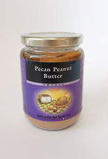 Nuts To You NTY - Pecan Peanut Butter (365g)