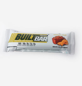 Built Bar Built Bar - Banana Nut Bread (54g)