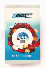Built Bar Built Bar - Mixed Box (18 bars)