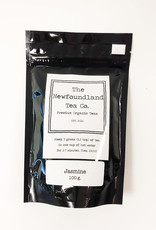 Newfoundland Tea Co. Newfoundland Tea Co. - Jasmine