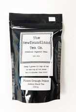 Newfoundland Tea Co. Newfoundland Tea Co. - Organe Pekoe
