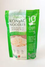 Konjac Foods Konjac Foods - Better Than Noodles, Konjac Noodles (385g)