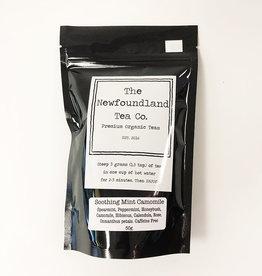 Newfoundland Tea Co. Newfoundland Tea Co. - Soothing Mint Camomile