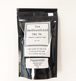Newfoundland Tea Co. Newfoundland Tea Co. - Peppermint