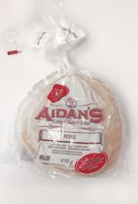Aidan's Gluten Free Aidans Gluten Free - Pitas