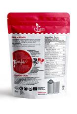 Elan Elan - Organic Almonds (200g)