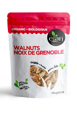 Elan Elan - Organic Walnuts (150g)