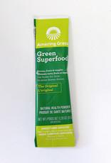 Amazing Grass Amazing Grass - Green Superfood, The Original (8g)