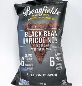 Beanfields Beanfields - Black Bean