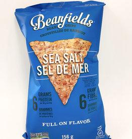 Beanfields Beanfields - Sea Salt