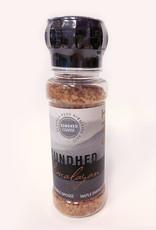 Sundhed Sundhed - Himalayan Salt, Maple Smoked Coarse (210g)