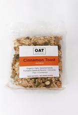 The Oat Company The Oat Company - Oatmeal, Cinnamon Toast