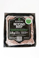 Beyond Meat Beyond Meat - Plant Based Ground Beef (340g)