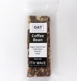 The Oat Company The Oat Company - Bar, Coffee Bean