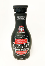 Califia Farms Califia Farms - Pure Black  (1.4L)