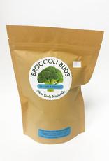 New York Naturals New York Naturals - Broccoli Buds, Sea Salt & Vinegar (3oz)