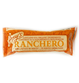 Amy's Kitchen Amys Kitchen - Ranchero (156g)