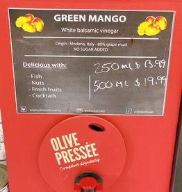 Olive Pressee Olive Pressee - Green Mango, 250ml