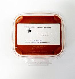 Bandolero Sauces Bandolero Sauces - Raspberry Tequila BBQ Sauce
