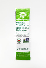 Amazing Grass Amazing Grass - Organic Wheat Grass (8g) Singles