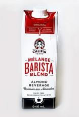 Califia Farms Califia Farms - Creamer, Barista Blend (946ml)
