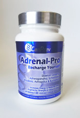 Can Prev Can Prev - Adrenal Pro