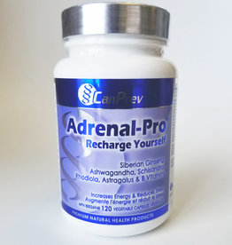 Can Prev Can Prev - Adrenal Pro