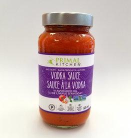 Primal Kitchen Primal Kitchen - Sauce, No Dairy Vodka Style