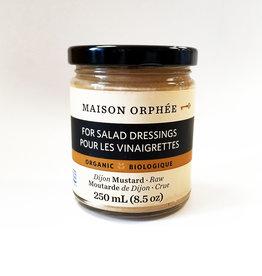 Maison Orphee Maison Orphee - Dijon Mustard (250ml)