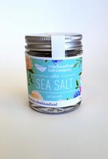 Newfoundland Salt Company Newfoundland Salt Company - Coffee Salt (40g)