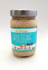 Primal Kitchen Primal Kitchen - Sauce, No Dairy Alfredo Style